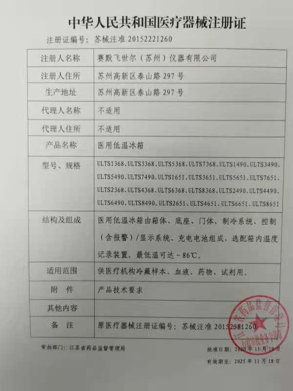 http://file1.alaibao.cn/material/goods/202012/34dbcb8410444e53ba09bd7f53b5b052.jpg