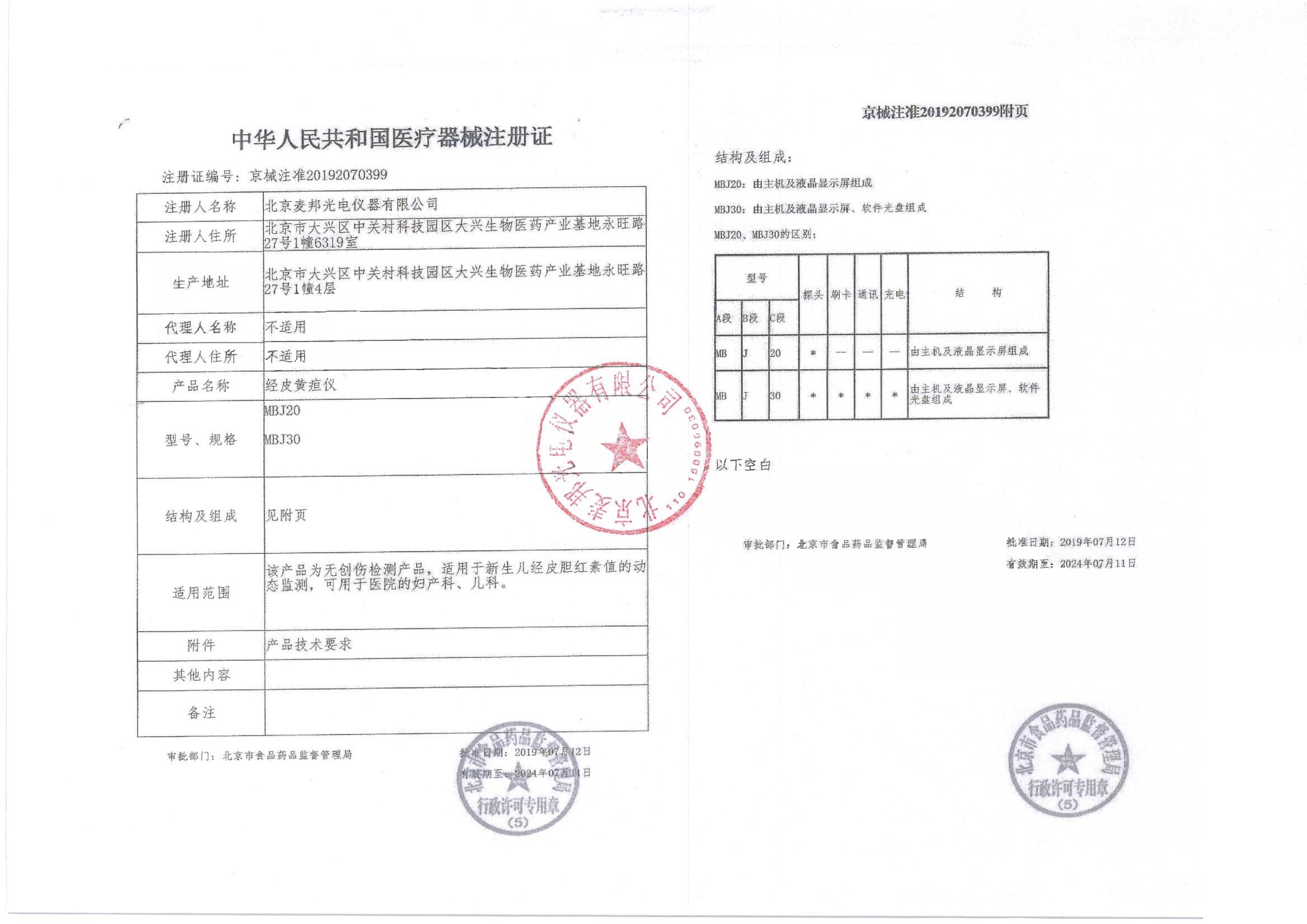 http://file1.alaibao.cn/material/goods/202104/0045b5aeeb79488388746b2886a1c59a.jpg